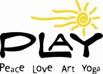PLAY_logo_color