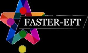 logo-new2