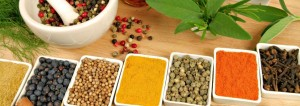 ayurveda-spices1-533725_958x340