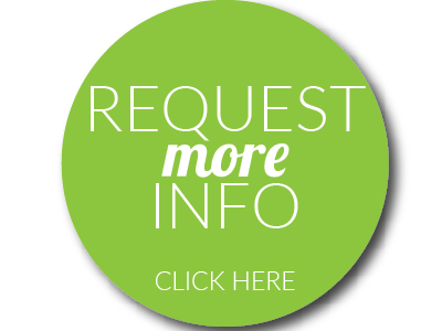 Request-Info-Button-1